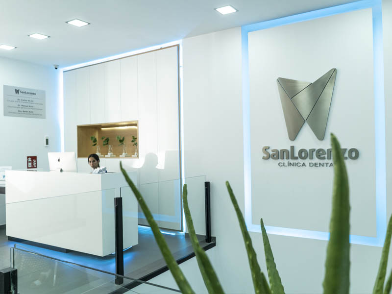 Clínica Dental Sevilla | San Lorenzo Dental